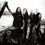 Machine Head dezvaluie titlul noului album