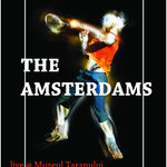 The Amsterdams anunta doua concerte noi