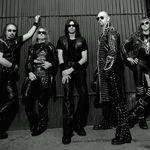 Judas Priest: :Nu este finalul trupei!