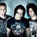 The Unguided sustin primul concert la Getaway Rock 2011