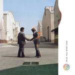 Pink Floyd relanseaza intreaga discografie