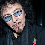 Tony Iommi: N-am stiut ca sunt inventatorul genului heavy metal