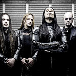 Septicflesh canta la Bucuresti alaturi de Amon Amarth si As I Lay Dying