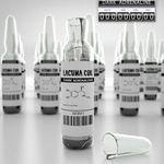 Lacuna Coil dezvaluie titlul noului album