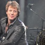 Vrei sa canti in deschiderea concertului Bon Jovi la Bucuresti?