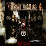 Pestilence vor canta alaturi de Slayer