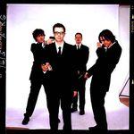 Weezer, Alkaline Trio si altii apar pe album cover Muppets