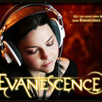 Evanescence promit cel mai heavy album din cariera