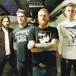 Mastodon au lansat un nou videoclip: Deathbound