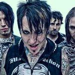 Concertul Papa Roach la Bucuresti este anulat (oficial)