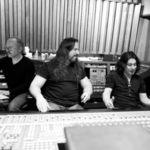 Dream Theater pregatesc lansarea unei noi piese