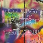 Coldplay au lansat un videoclip nou: Every Teardrop Is A Waterfall