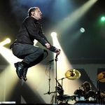Linkin Park au cantat un cover dupa Adele (video)