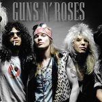 Fostii membri Guns N Roses ar putea concerta impreuna la finele lui 2011