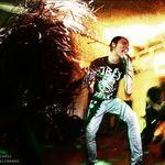 Cap de Craniu au lansat un nou videoclip: I'll Kill If I Live