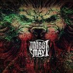 Miss May I au lansat un videoclip nou: Masses of a Dying Breed