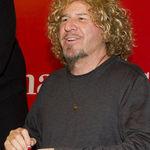 Sammy Hagar despre intoarcerea in Van Halen: E inevitabil