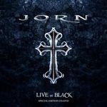 Jorn lanseaza un album live
