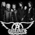Aerosmith sustin un turneu in Japonia