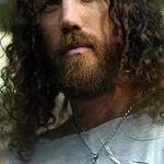 Brian Head Welch vorbeste despre plecarea sa din Korn
