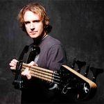 David Ellefson: Cu greu am terminat noul album Megadeth inainte de turneu (video)