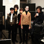 Asculta integral noul album The Horrors