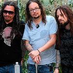 Korn au fost intevievati la Download 2011 (video)
