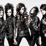 Black Veil Brides au fost intervievati la Download 2011 (video)