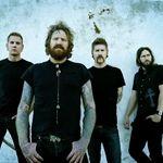 Mastodon dezvaluie coperta noului album