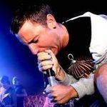 Parkway Drive la Bucuresti: Succes pentru scena metalcore din Romania
