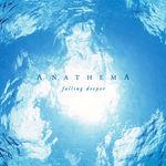 Anathema lanseaza un nou album