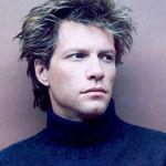 Peste 500 de oameni lucreaza pentru Bon Jovi la Bucuresti