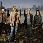 Concert Bon Jovi duminica la Bucuresti