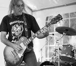 Motorhead au cantat in memoria lui Michael Burston