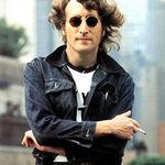 Clubul tribut John Lennon, obligat de Yoko Ono sa-si schimbe numele