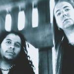 Fostul tobosar Nevermore lanseaza un nou album Pure Sweet Hell
