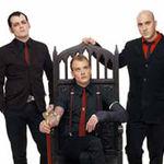 Alkaline Trio anunta datele turneului estival