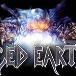 Iced Earth discuta despre viitorul album
