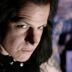 Glenn Danzig discuta despre viitorul sau album