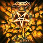 Anthrax: Metallica ne-au dat un imbold sa continuam
