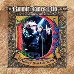 Povestea lui Ronnie James Dio