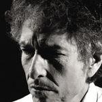 Bob Dylan de-a lungul anilor (foto)