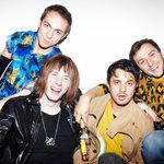 Basistul Mystery Jets anunta un debut solo