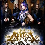 The Agonist isi doresc un concert in Romania