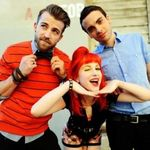 Teaser pentru noul videoclip Paramore, Monster