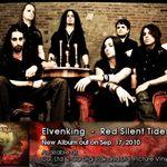 Elvenking aniverseaza 10 ani de la lansarea albumului de debut