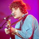 The Kooks sunt headlineri la Harvest Festival (audio)