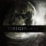 Origin filmeaza un nou videoclip