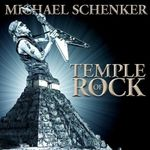 Michael Shenker dezvaluie coperta noului album