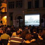 Zilele Filmului Romanesc s-au incheiat duminica, la Brasov